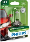 Philips LongLife EcoVision 12972LLECOB1