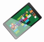 Tablet 8' Windows 8.1 MID8505 Omega