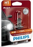 Philips X-tremeVision G-force 12258XVGB1 H1 P14,5s 12V 55W