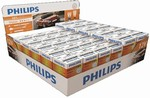 Philips display Vision 20x H7 + 10x H4