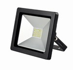 Solight LED reflektor 20W IP65 3000K