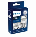 Philips X-tremeUltinon Led gen2 11498XUWX2 P21W